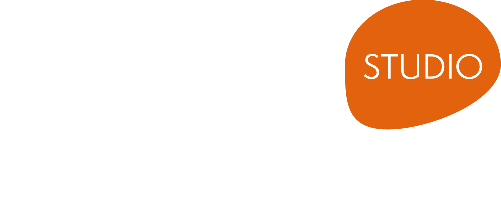 Internet Marketing Studio